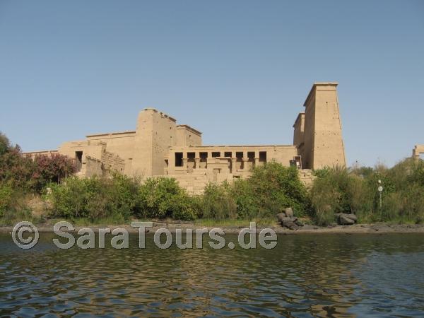 West-Bank-aswan